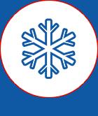 AC Service Icon